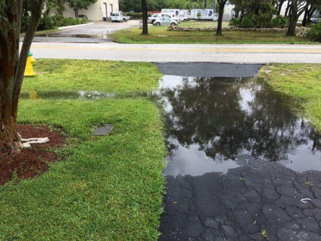 Yard-drainage-2-1024x768