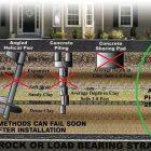 foundation-repair-foundation-piering